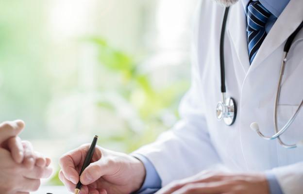 Schulungen und Beratung in der Diabetologie Duisburg